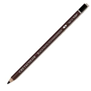 مداد کنته مشکی زغالی کرتاکالر