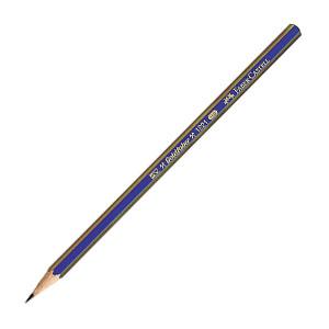 مداد طراحی گلد فابر