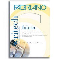 کاغذ طراحی فابریانو