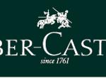 فابرکاستل - Faber-Castell